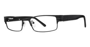 Modern Optical Chicago Glasses