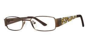 ModZ Kids Button Eyeglasses