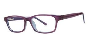 Modern Optical Notable Prescription Glasses