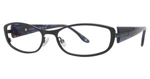 BCBG Max Azria Mae Eyeglasses