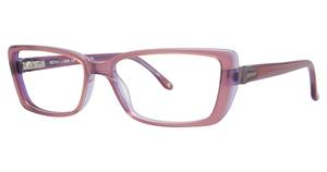 BCBG Max Azria Anastasia Glasses