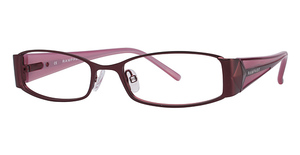 Rampage R 148 Prescription Glasses