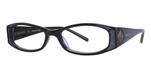 Rampage R 147 Prescription Glasses