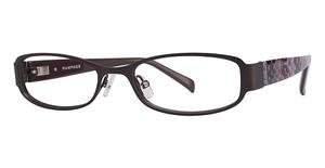Rampage R 153 Prescription Glasses