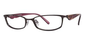 Rampage R 146 Prescription Glasses