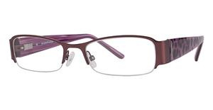 Rampage R 151 Prescription Glasses