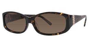 Aspex T6020S Sunglasses