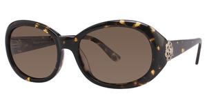 Aspex T6017S Sunglasses