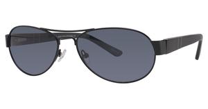 Aspex T6026S Sunglasses