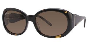 Aspex T6024S Sunglasses