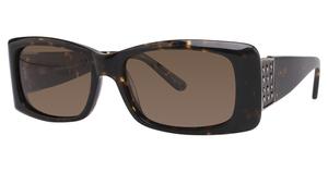 Aspex T6018S Sunglasses