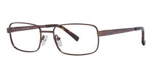 House Collections Arnie Eyeglasses