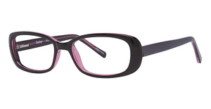 House Collections Roz Eyeglasses
