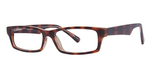 House Collection Marco Eyeglasses