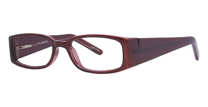 House Collections Brinkley Eyeglasses