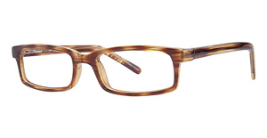 House Collections Casper Eyeglasses