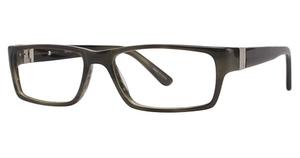 Davinchi 21 Eyeglasses