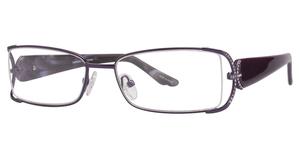Davinchi 23 Eyeglasses
