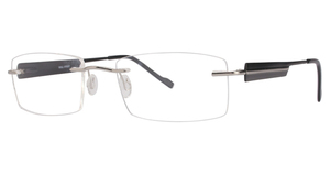Wall Street 709 Prescription Glasses