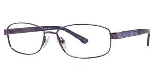 Davinchi 25 Eyeglasses