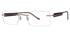 Wall Street 706 Prescription Glasses