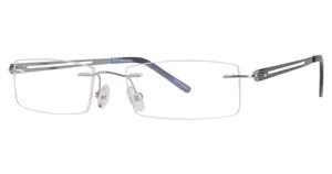 Wall Street 707 Eyeglasses
