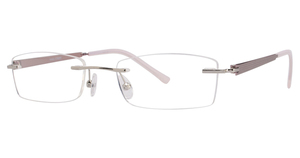 Wall Street 705 Prescription Glasses