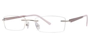 Wall Street 705 Eyeglasses