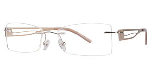 Wall Street 711 Prescription Glasses