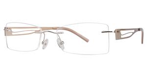 Wall Street 711 Eyeglasses