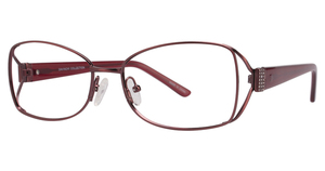 Davinchi 26 Prescription Glasses