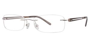 Wall Street 708 Eyeglasses
