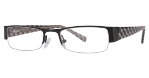 Venuti Platinum 3 Prescription Glasses
