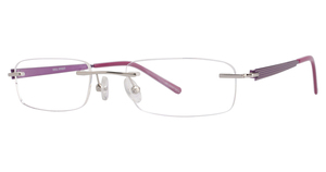Wall Street 710 Prescription Glasses