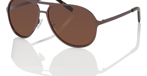 ECO 117 Sunglasses