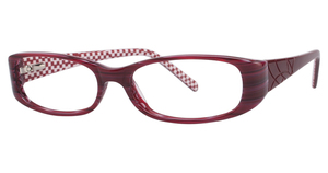 Davinchi 22 Prescription Glasses