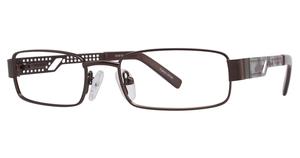 K-12 4062 Eyeglasses
