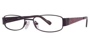 K-12 4063 Eyeglasses