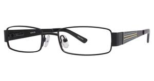K-12 4061 Eyeglasses
