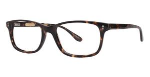 Ernest Hemingway 4617 Eyeglasses