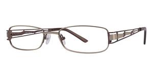 Taka 2656 Glasses