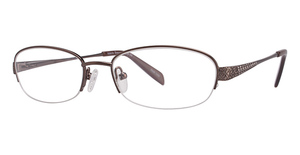 Valerie Spencer 9238 Eyeglasses
