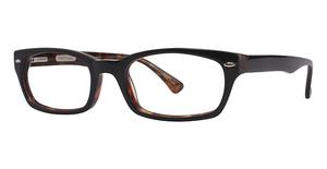 Ernest Hemingway 4601 Glasses