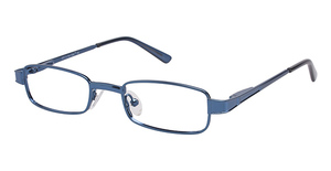 A&A Optical M567 Eyeglasses