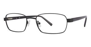 Viva 272 Prescription Glasses