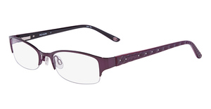 Revlon RV5005 Prescription Glasses
