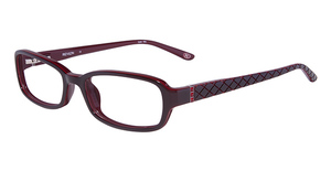 Revlon RV5007 Prescription Glasses