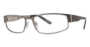 New Millennium NM201 Prescription Glasses