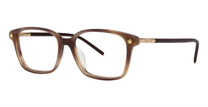 Value Collection Chloe CL1218 Eyeglasses
