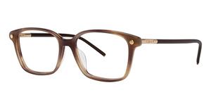 Chakra Eyewear CL1218 Eyeglasses